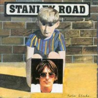 Purchase Paul Weller - Stanley Road