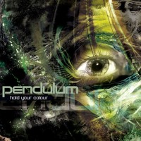 Purchase Pendulum - Hold Your Colour (Reissued 2007)