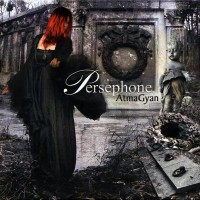 Purchase Persephone - Atma Gyan