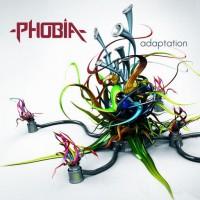 Purchase Phobia - Adaptation