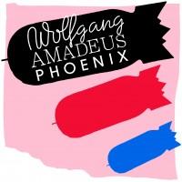 Purchase Phoenix - Wolfgang Amadeus Phoenix CD1