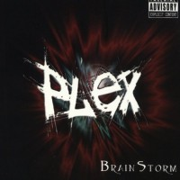 Purchase Plex - Brainstorm