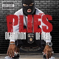 Purchase Plies - Definition Of Real