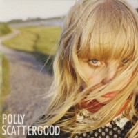 Purchase Polly Scattergood - Polly Scattergood