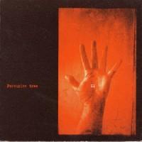 Purchase Porcupine Tree - XM