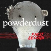 Purchase Powderdust - First Second