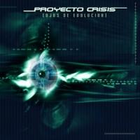 Purchase Proyecto Crisis - Ojos De Evolución