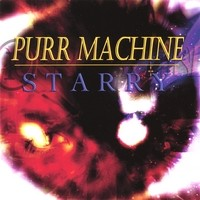 Purchase Purr Machine - Starry
