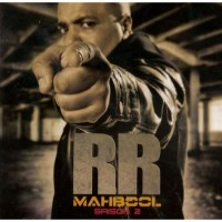 Purchase RR - Mahbool Saison 2