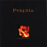 Purchase Pyrexia - System Of The Animal