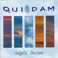 Purchase Quidam - Angels' Dreams