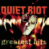 Purchase Quiet Riot - Greatest Hits