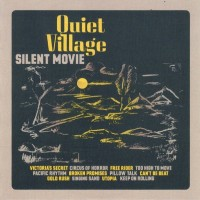 Purchase Quiet Village - Silent Movie