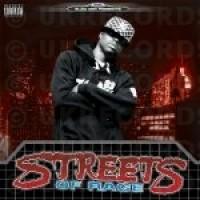 Purchase Rage - Streets Of Rage (Bootleg)