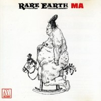 Purchase Rare Earth - Ma