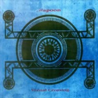 Purchase Rapoon - Vernal Crossing