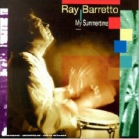 Purchase Ray Barretto - My Summertime