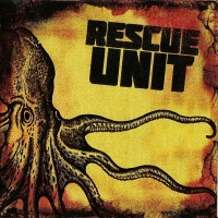Purchase Rescue Unit - Rescue Unit