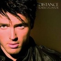 Purchase Robert O'Connor - Distance