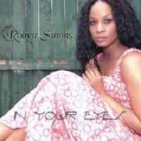 Purchase Robyn Simms - In Your Eyes