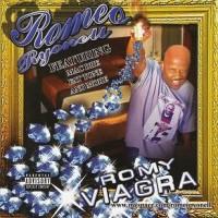 Purchase Romeo Ryonell - Romy Viagra