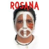 Purchase Rosana - A Las Buenas Y A Las Malas