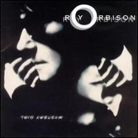 Purchase Roy Orbison - Mystery Girl