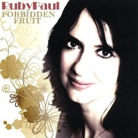 Purchase Ruby Paul - Forbidden Fruit