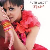 Purchase Ruth Jacott - Passie CD1