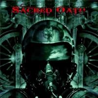 Purchase Sacred Oath - Sacred Oath