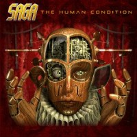 Purchase Saga - The Human Condition