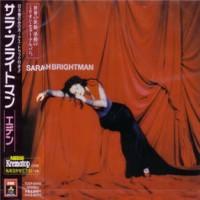 Purchase Sarah Brightman - Eden