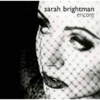 Purchase Sarah Brightman - Encore