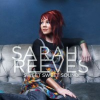 Purchase Sarah Reeves - Sweet Sweet Sound