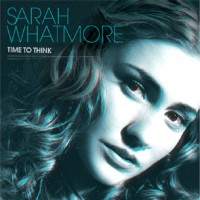 Purchase Sarah Whatmore - Time To Think