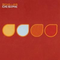 Purchase Schiller - Desire