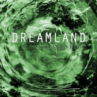 Purchase Sciverus Fey - Dreamland