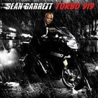 Purchase Sean Garrett - Turbo 919