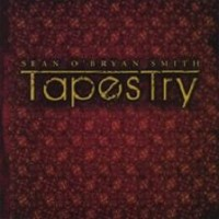 Purchase Sean O'Bryan Smith - Tapestry