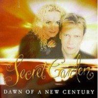 Purchase Secret Garden - Dawn Of The New Century