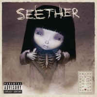 Purchase Seether - Finding Beauty In Negative Spaces (Deluxe Edition)