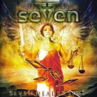 Purchase Seven - Seven Deadly Sins