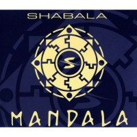 Purchase Shabala - Mandala (CDM)