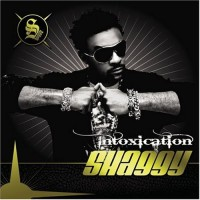 Purchase Shaggy - Intoxication
