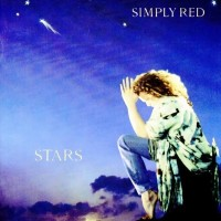 Purchase Simply Red - Star s