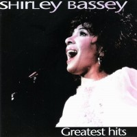 Purchase Shirley Bassey - Greatest Hits