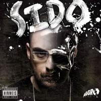 Purchase Sido - Ich Und Meine Maske