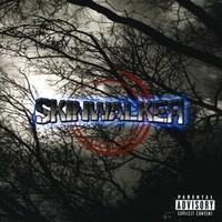 Purchase Skinwalker - Skinwalker