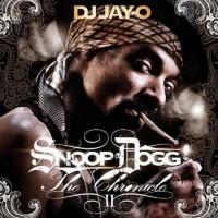 Purchase Snoop Dogg - The Chronicle II