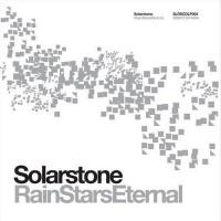 Purchase Solarstone - Rain Stars Eternal